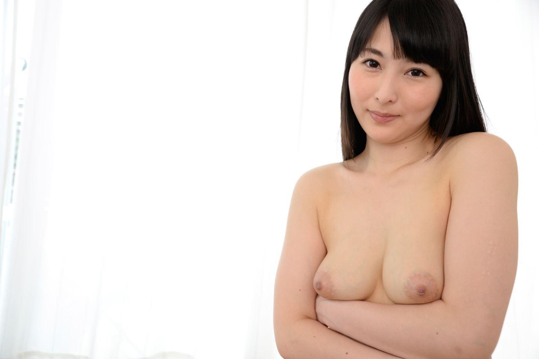花城あゆ 胸イキ 初裏 無修正 デビュー 画像 46