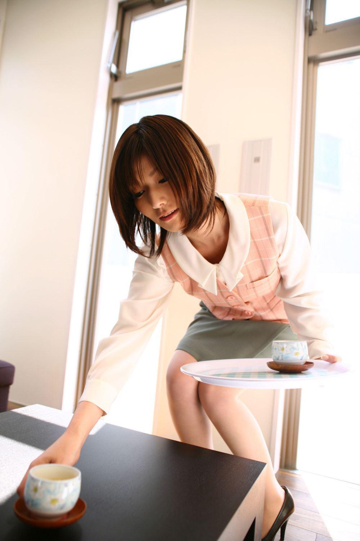 京本有加 結婚 過激 グラドル 水着 画像 4