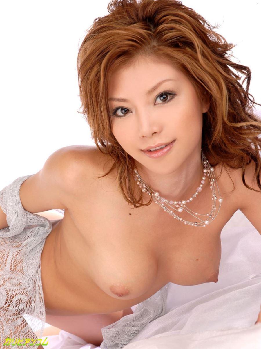 Hot friend akane hotaru gallery nude black girl