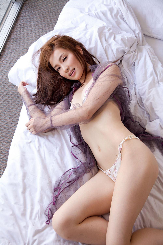 瀬戸早妃 セクシー 高画質 グラビア 画像 28