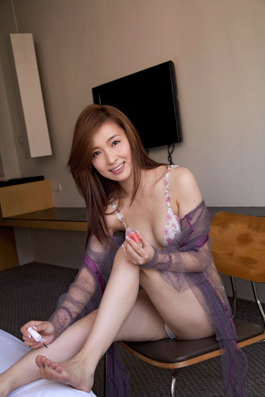 瀬戸早妃 セクシー 高画質 グラビア 画像 53