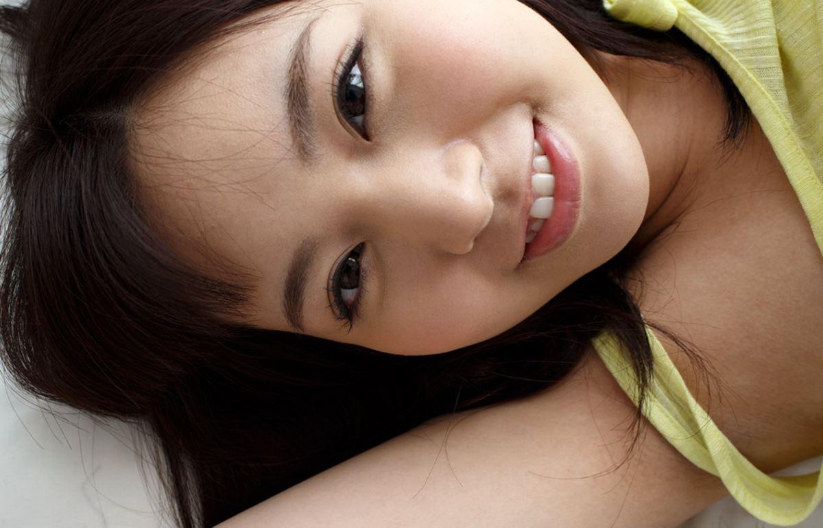 おまんこ エロ可愛い AV女優 彩乃なな ヌード 画像 5