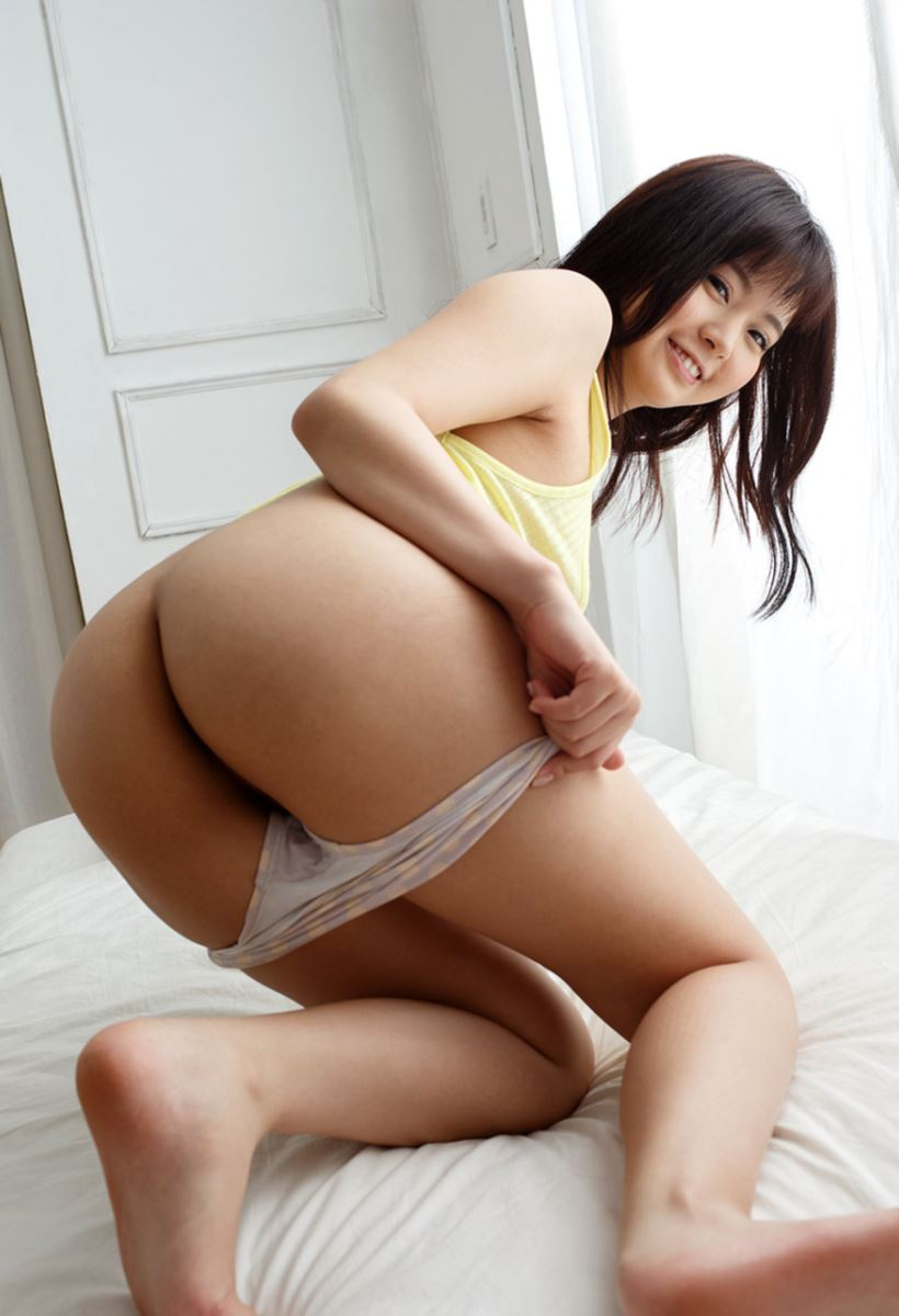 おまんこ エロ可愛い AV女優 彩乃なな ヌード 画像 10