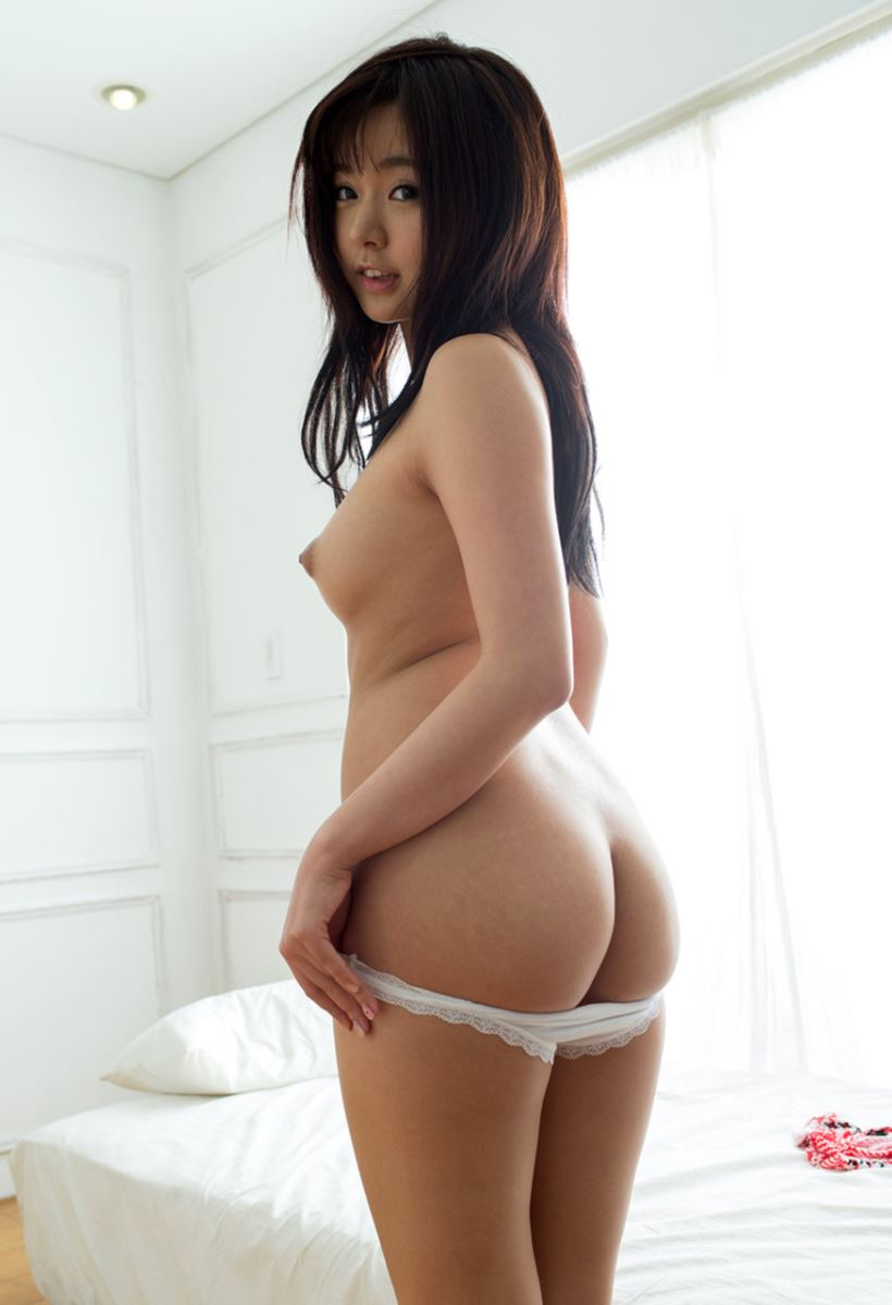 おまんこ エロ可愛い AV女優 彩乃なな ヌード 画像 30