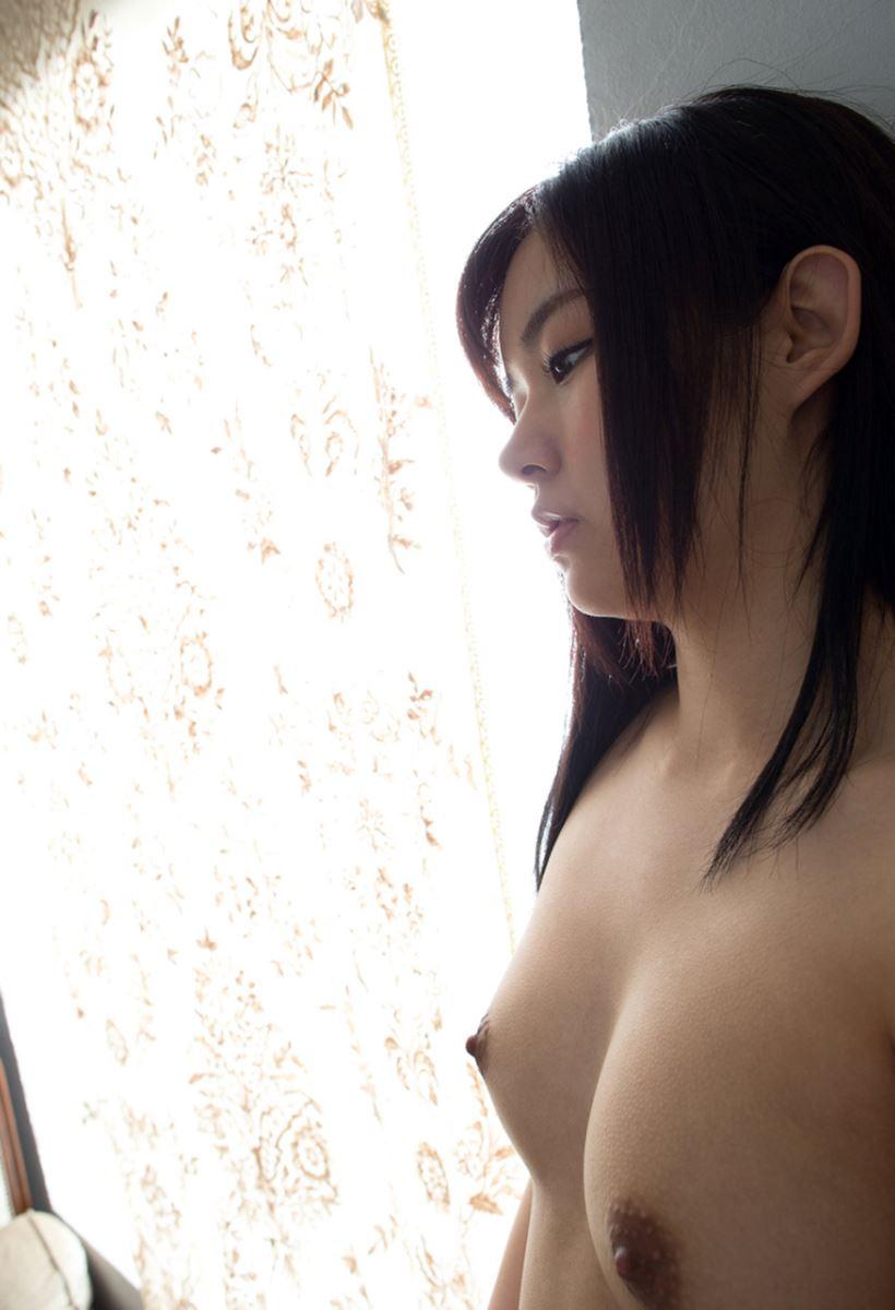 おまんこ エロ可愛い AV女優 彩乃なな ヌード 画像 84