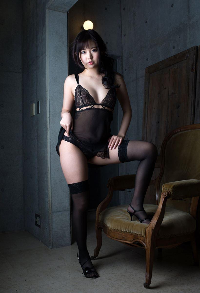 おまんこ エロ可愛い AV女優 彩乃なな ヌード 画像 110