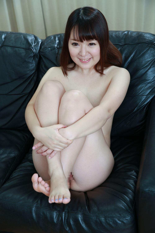 結川ゆう 初裏 無修正 デビュー 画像 89