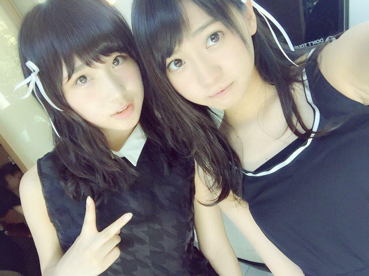 AKB48 高橋朱里 Cカップ 水着 グラビア 画像 61