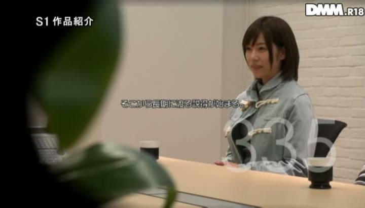 翼(AV女優)奇跡の美少女AVデビュー画像 27