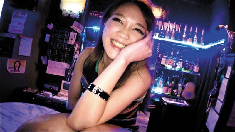 佐山杏里 佐山希 貧乳 ちっぱい 美少女 セックス 画像 37