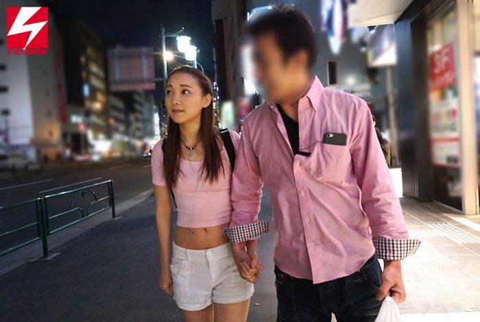 佐山杏里 佐山希 貧乳 ちっぱい 美少女 セックス 画像 55