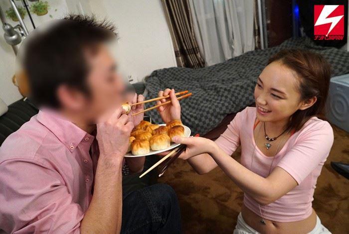 佐山杏里 佐山希 貧乳 ちっぱい 美少女 セックス 画像 56