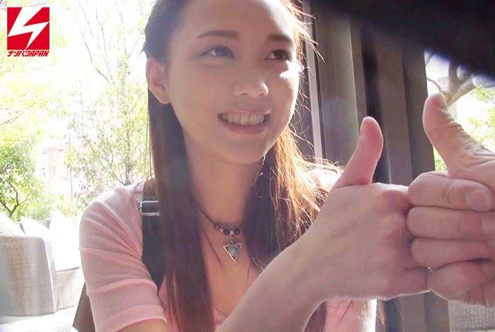 佐山杏里 佐山希 貧乳 ちっぱい 美少女 セックス 画像 59