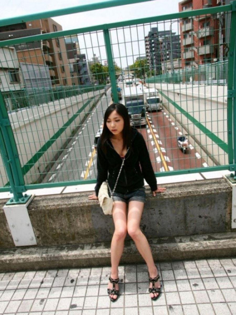 素人 ギャル 自宅 ハメ撮り セックス画像 3