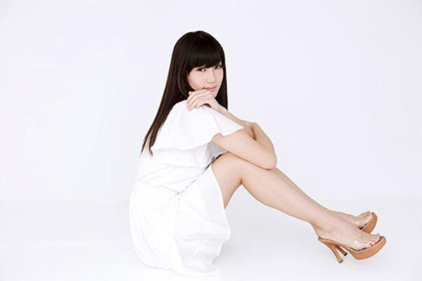高橋しょう子 高崎聖子 ヘアヌード セックス 画像 56