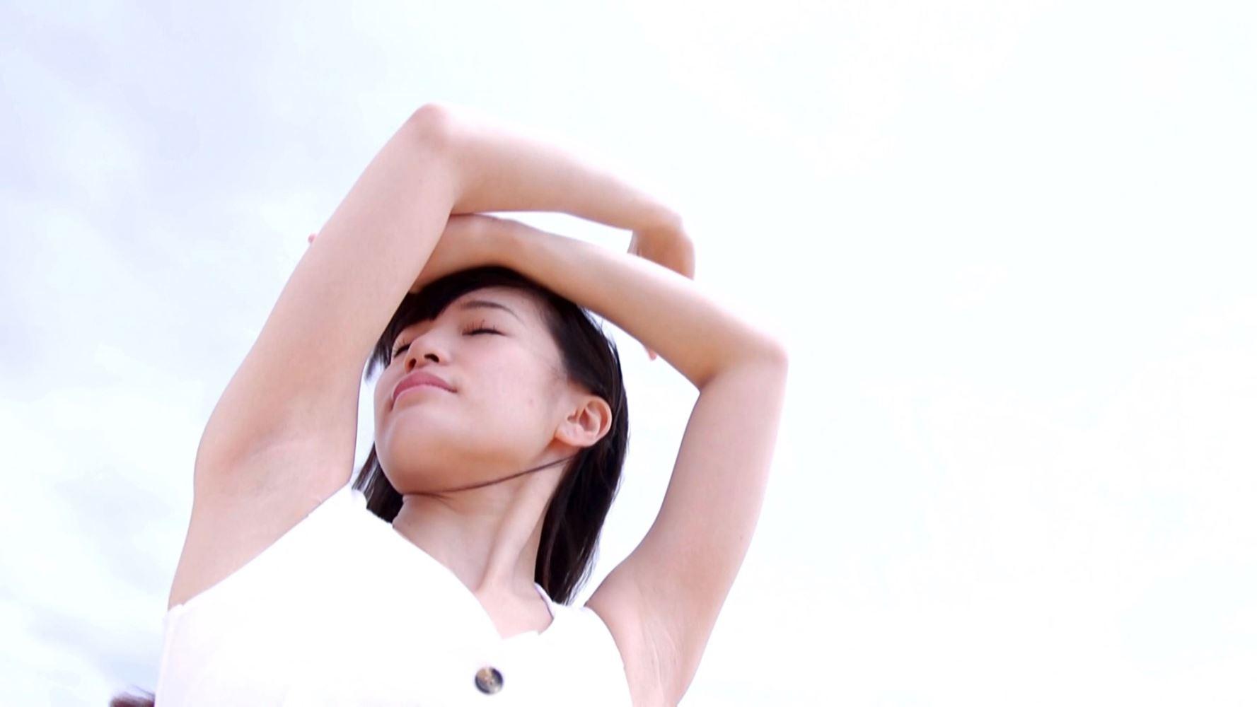 高橋しょう子 高崎聖子 ヘアヌード セックス 画像 59