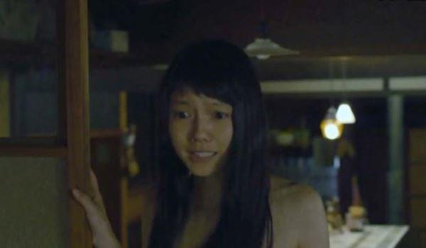 宮崎あおい 女優 芸能人 衝撃 濡れ場 ヌード エロ画像 1