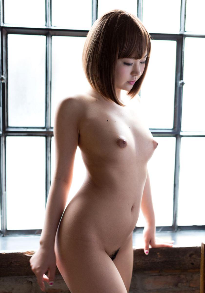 セーラー服 コスプレ 可愛い 彩乃なな ヌード 画像 82