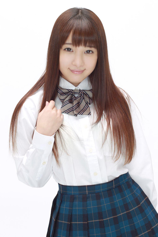 池田ショコラ スクール水着 制服 かわいい エロ画像 4
