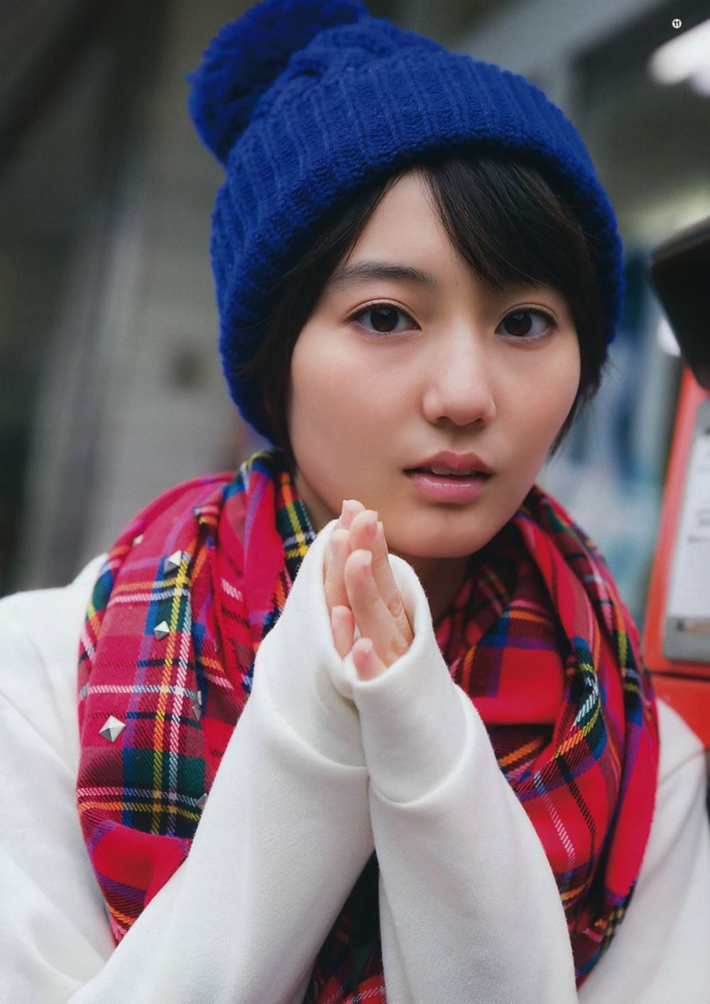 新井愛瞳 画像 28