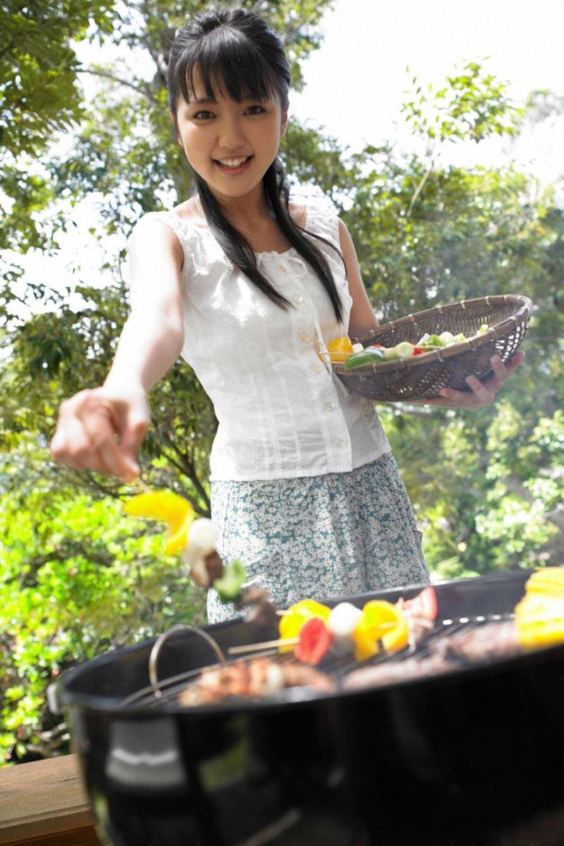 真野恵里菜の昔が可愛すぎる懐かしのエロ画像 41