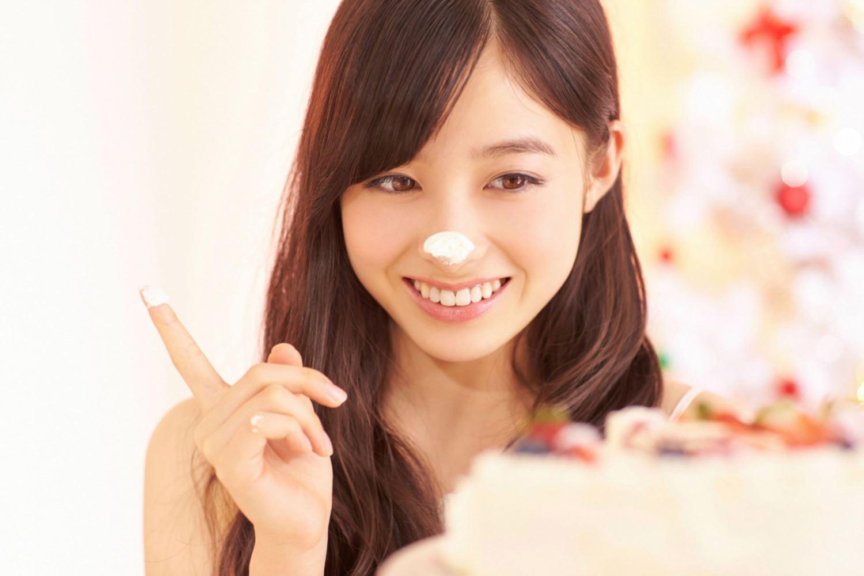 橋本環奈 かわいい 高画質 グラビア画像 13