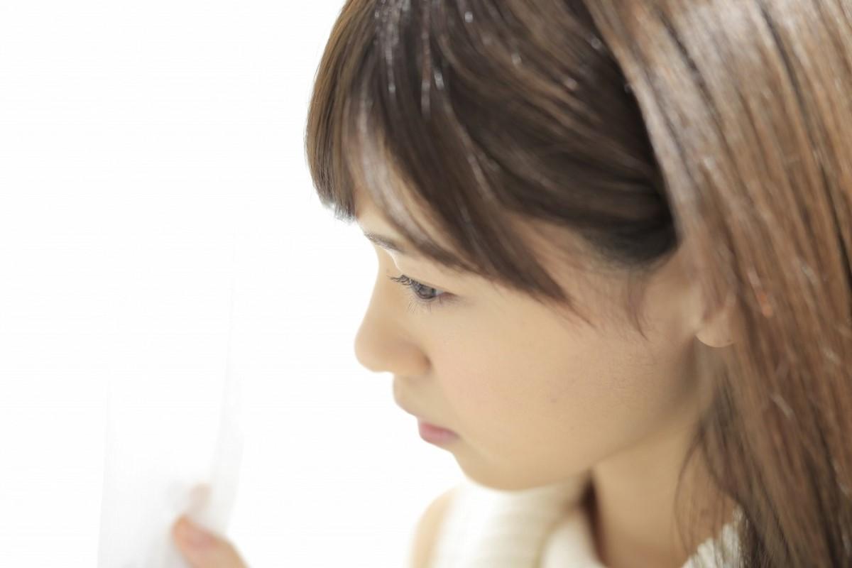 西野七瀬が可愛すぎる高画質グラビア画像 9