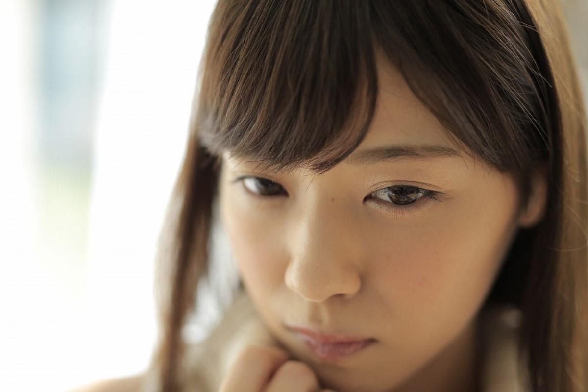 西野七瀬が可愛すぎる高画質グラビア画像 13