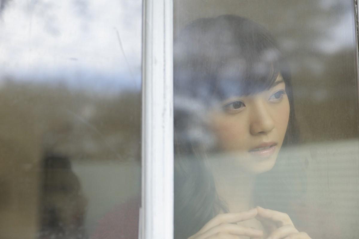 西野七瀬が可愛すぎる高画質グラビア画像 68