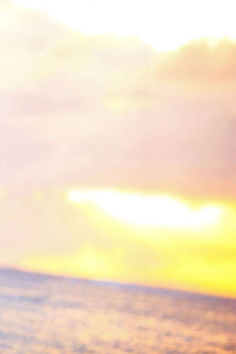 中川翔子の水着写真集「ギザ10」画像 85