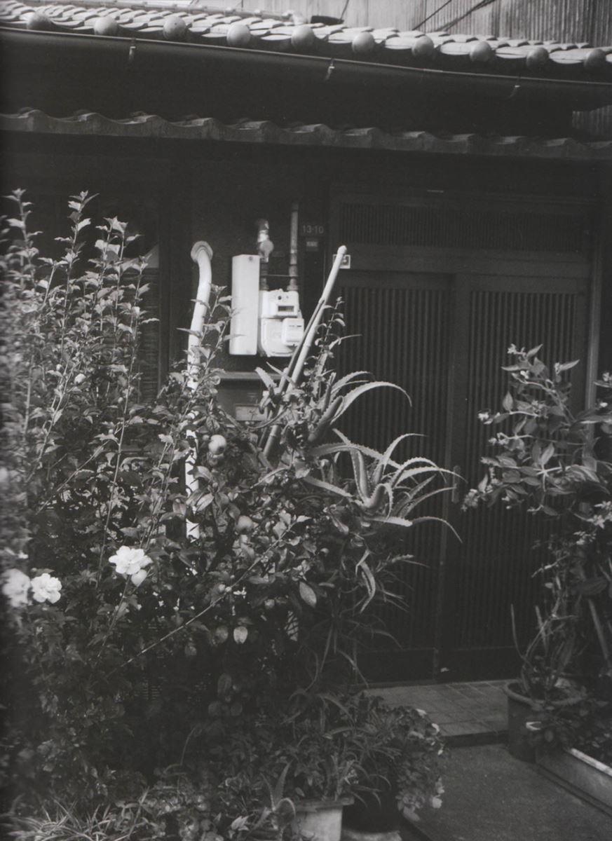 西野七瀬の水着写真集「普段着」エロ画像 11
