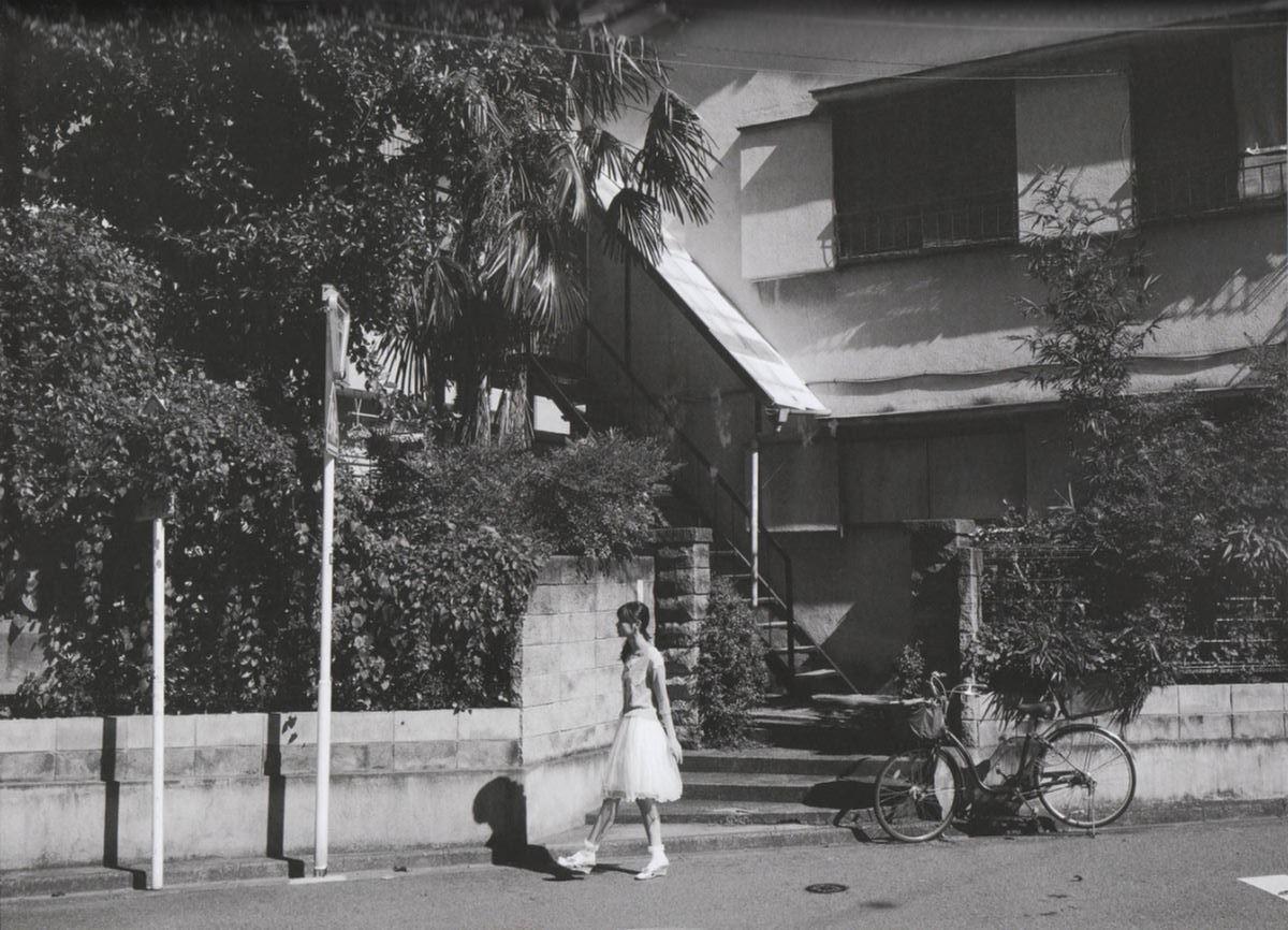 西野七瀬の水着写真集「普段着」エロ画像 90