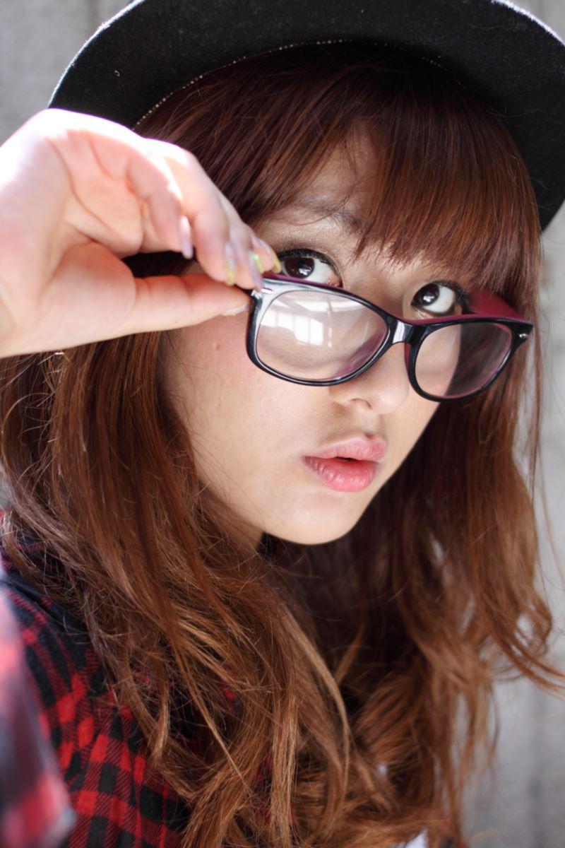 ヒップライン セクシー 渡辺万美 エロ画像 11