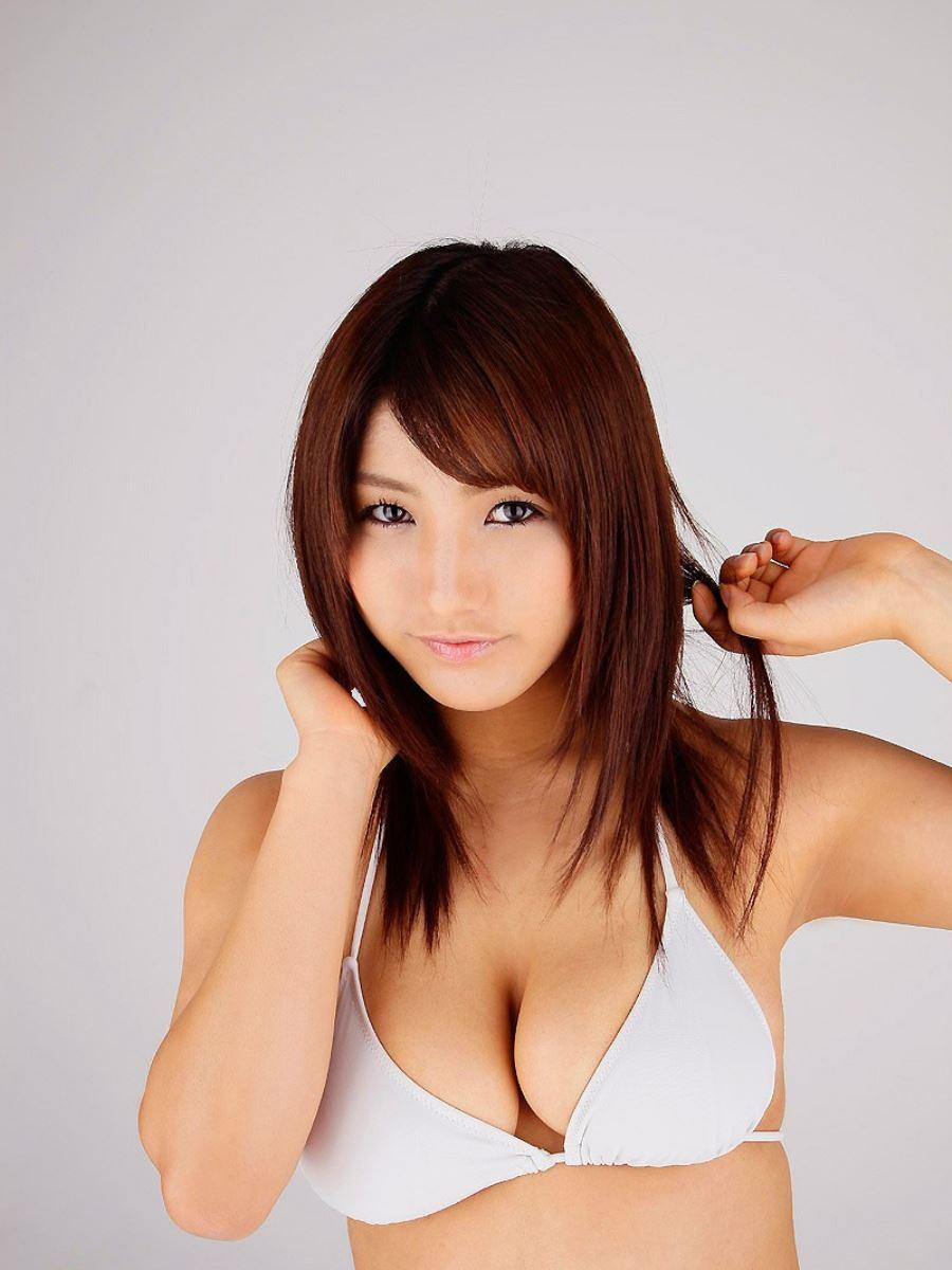 ヒップライン セクシー 渡辺万美 エロ画像 91