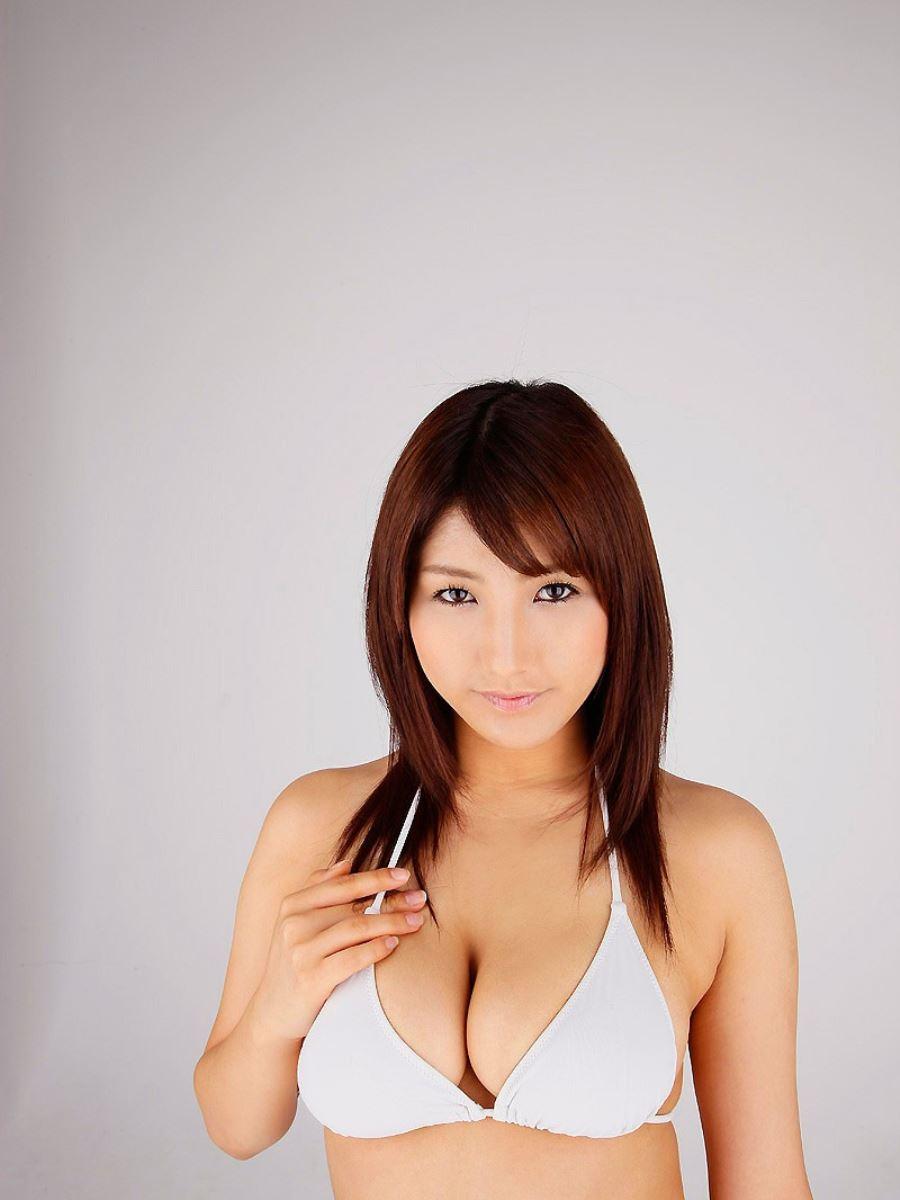 ヒップライン セクシー 渡辺万美 エロ画像 92