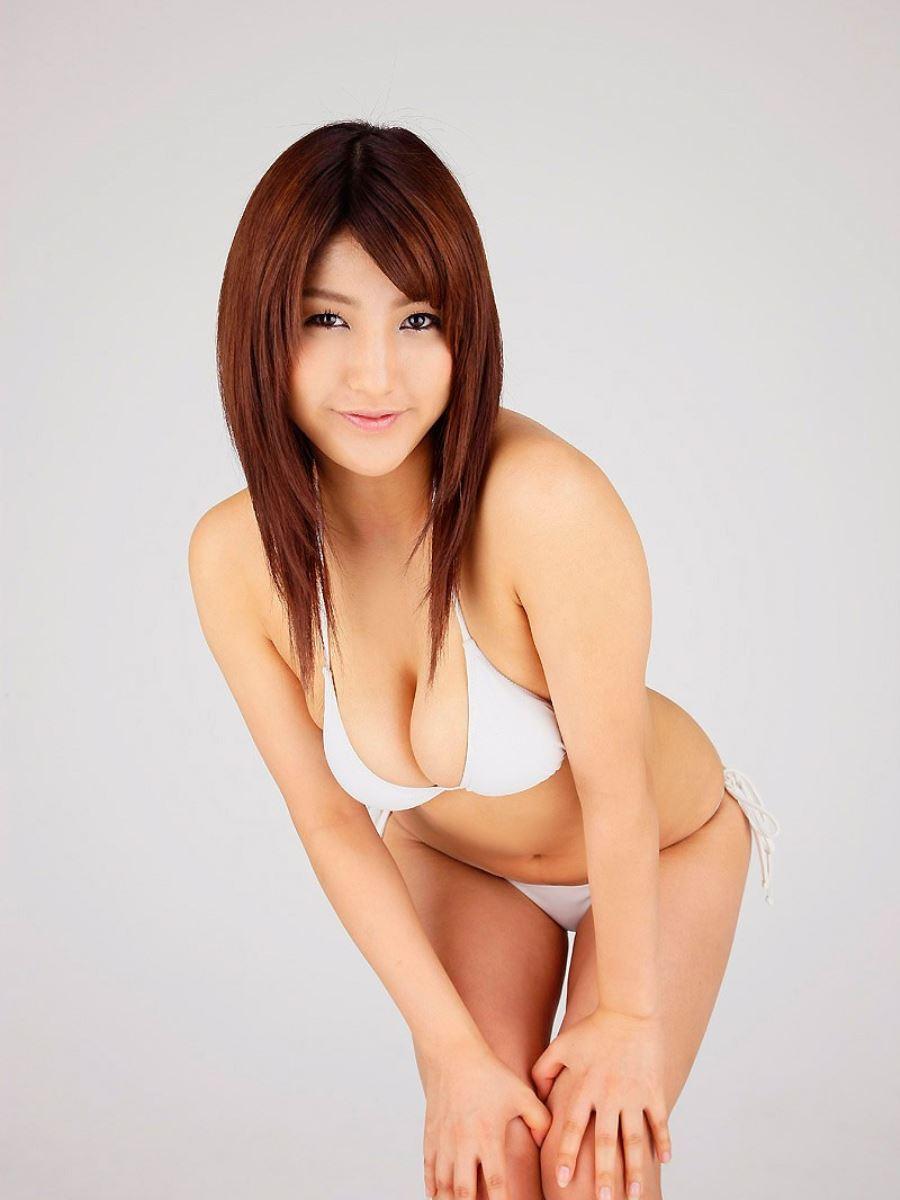 ヒップライン セクシー 渡辺万美 エロ画像 98