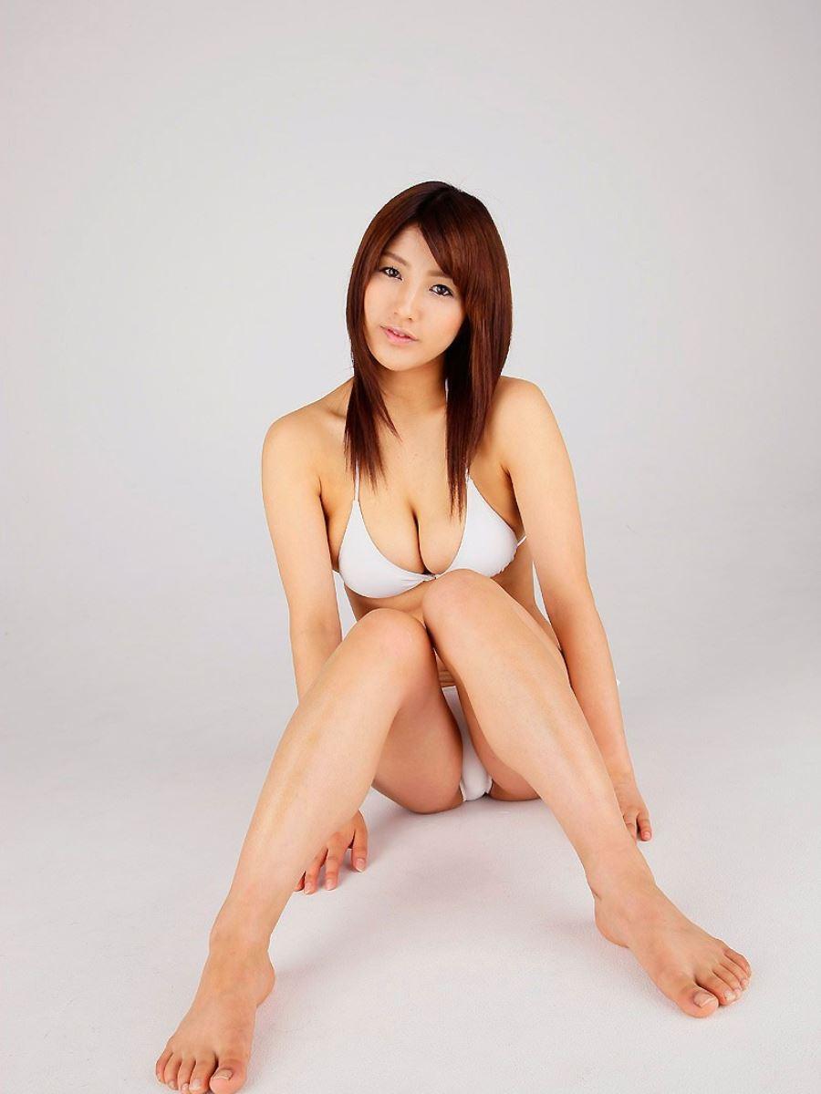 ヒップライン セクシー 渡辺万美 エロ画像 102