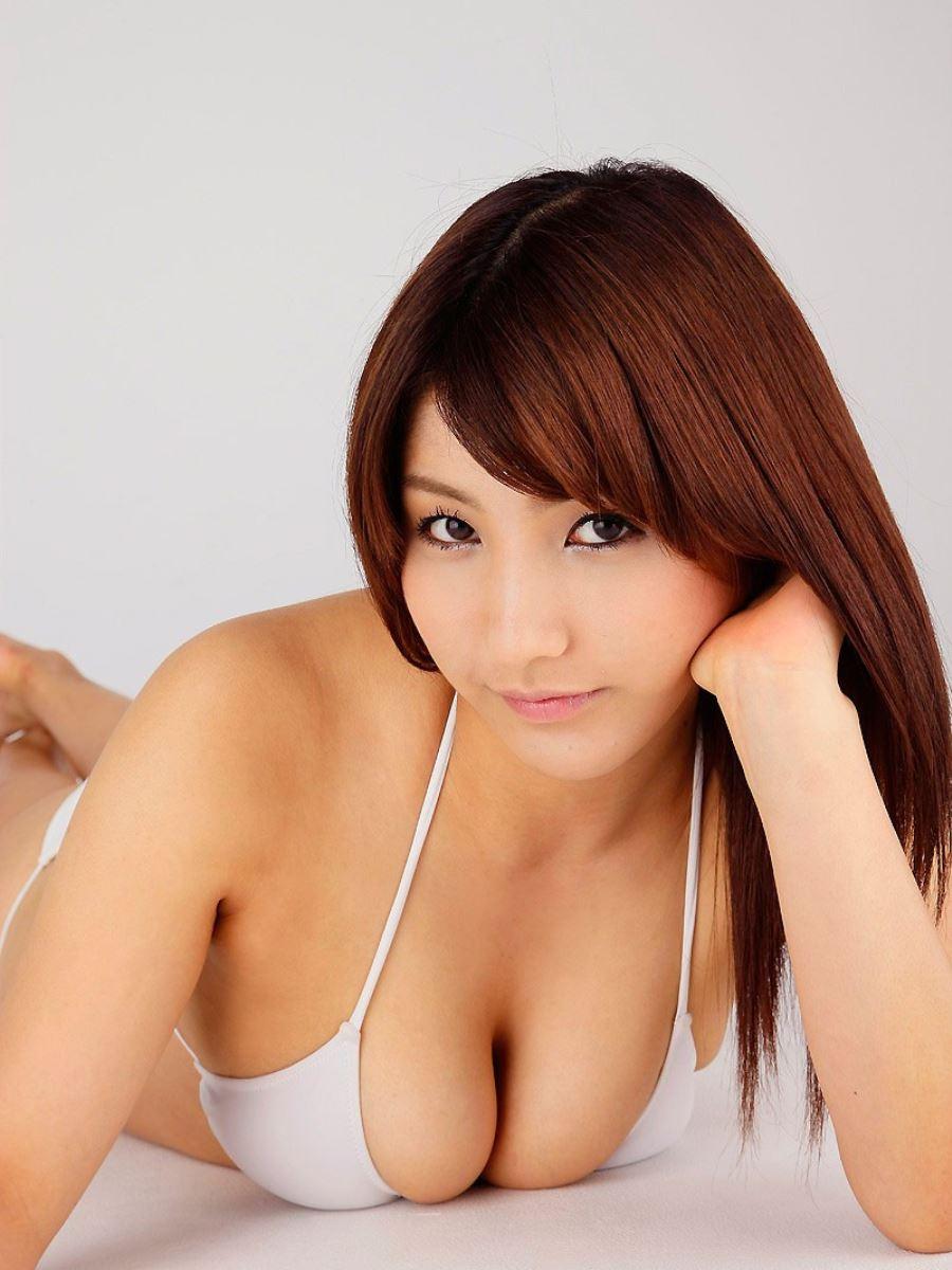 ヒップライン セクシー 渡辺万美 エロ画像 106