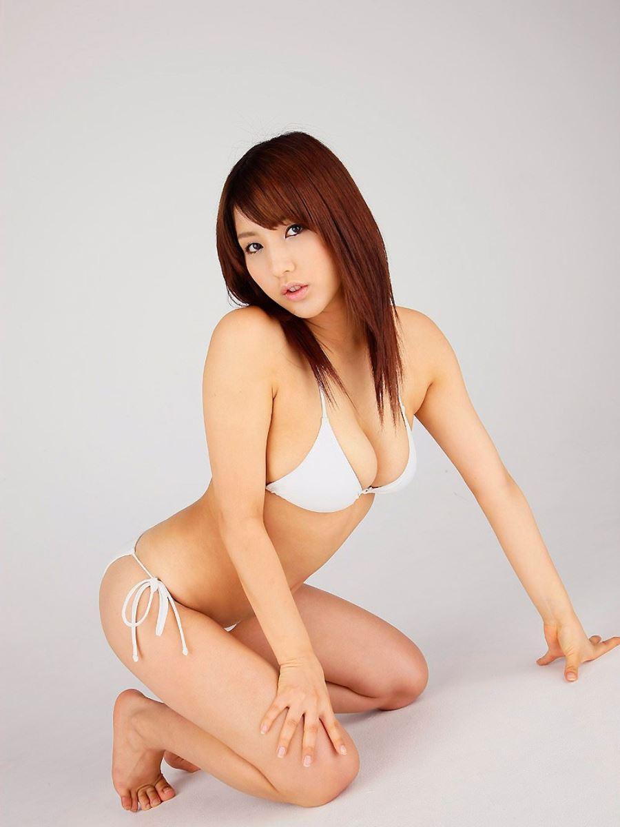 ヒップライン セクシー 渡辺万美 エロ画像 123
