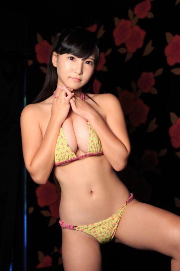 篠崎もも(桃瀬りか)人気ジュニアアイドルのAVデビュー画像 19
