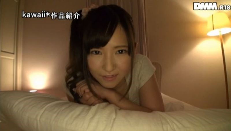 篠崎もも(桃瀬りか)人気ジュニアアイドルのAVデビュー画像 116