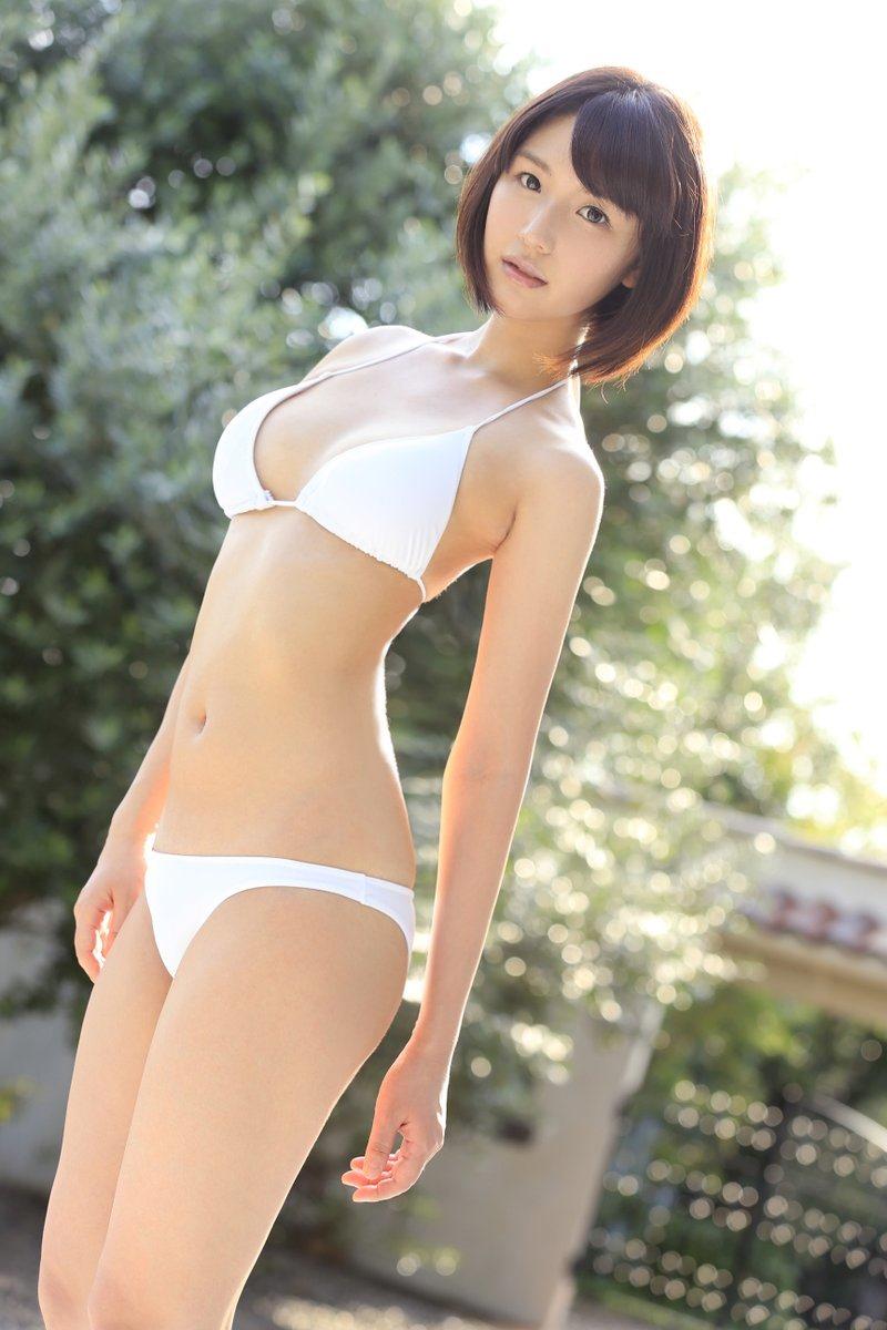 夏川あかり 画像 2