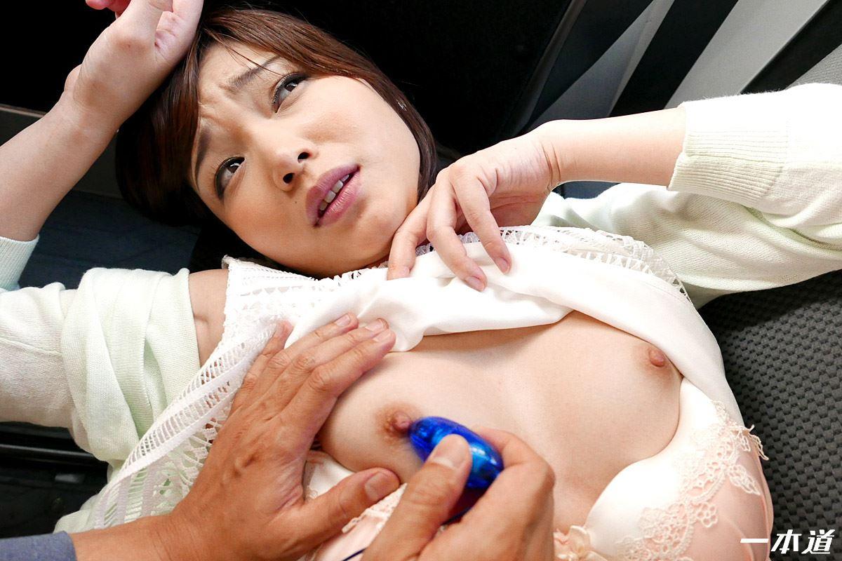 S級お姉さん 碧しの(篠めぐみ) 無修正セックス画像 28