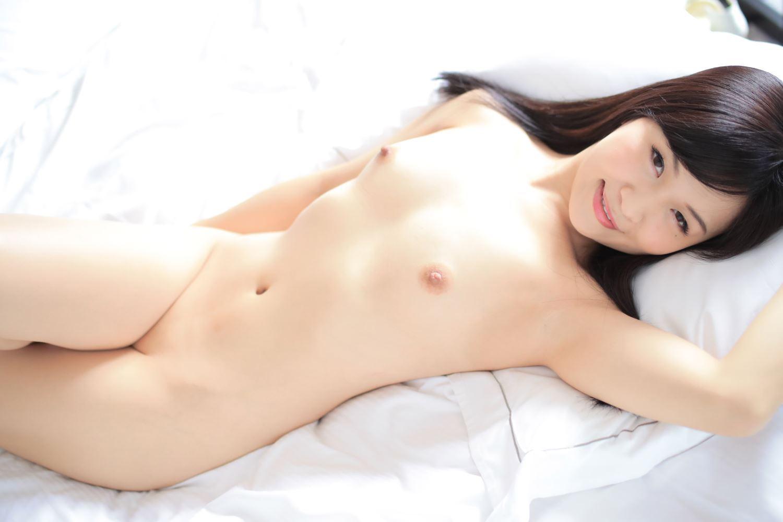 羽多野しずく 元陸上女子 無修正AVデビュー画像 73