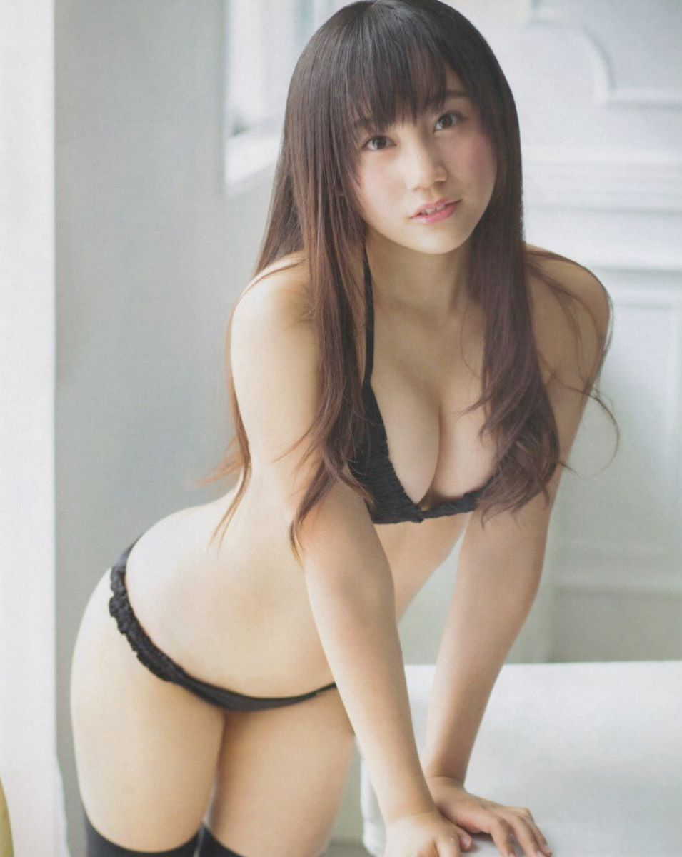 NMB51 薮下柊画像 4