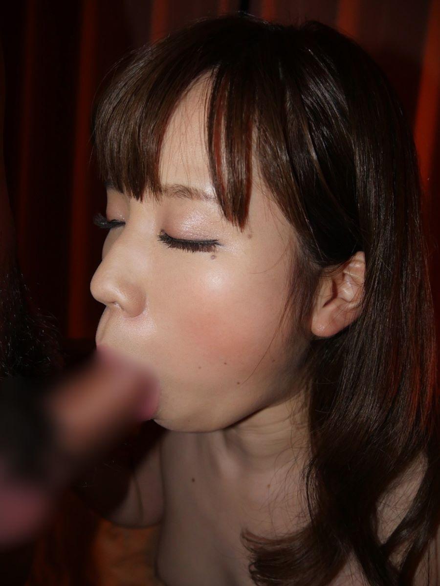 ムチムチ 素人 女子大生 ハメ撮り セックス画像 57