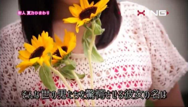 夏乃ひまわり 画像 18