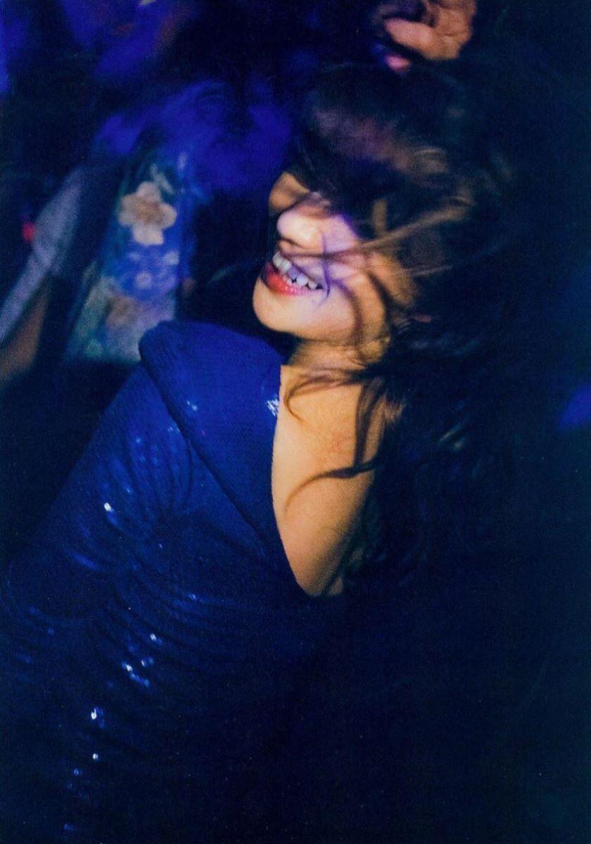 大島優子のオカズ写真集「脱ぎやがれ!」画像 105