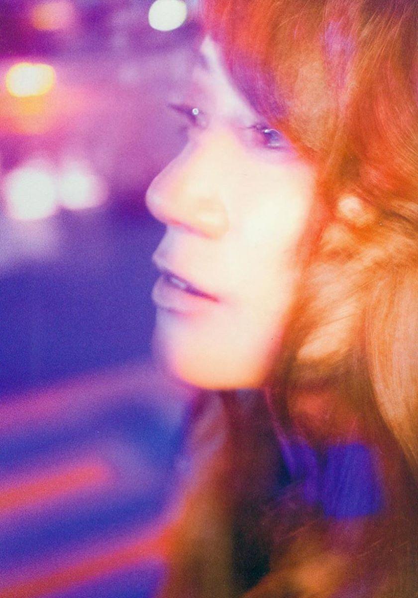 大島優子のオカズ写真集「脱ぎやがれ!」画像 109