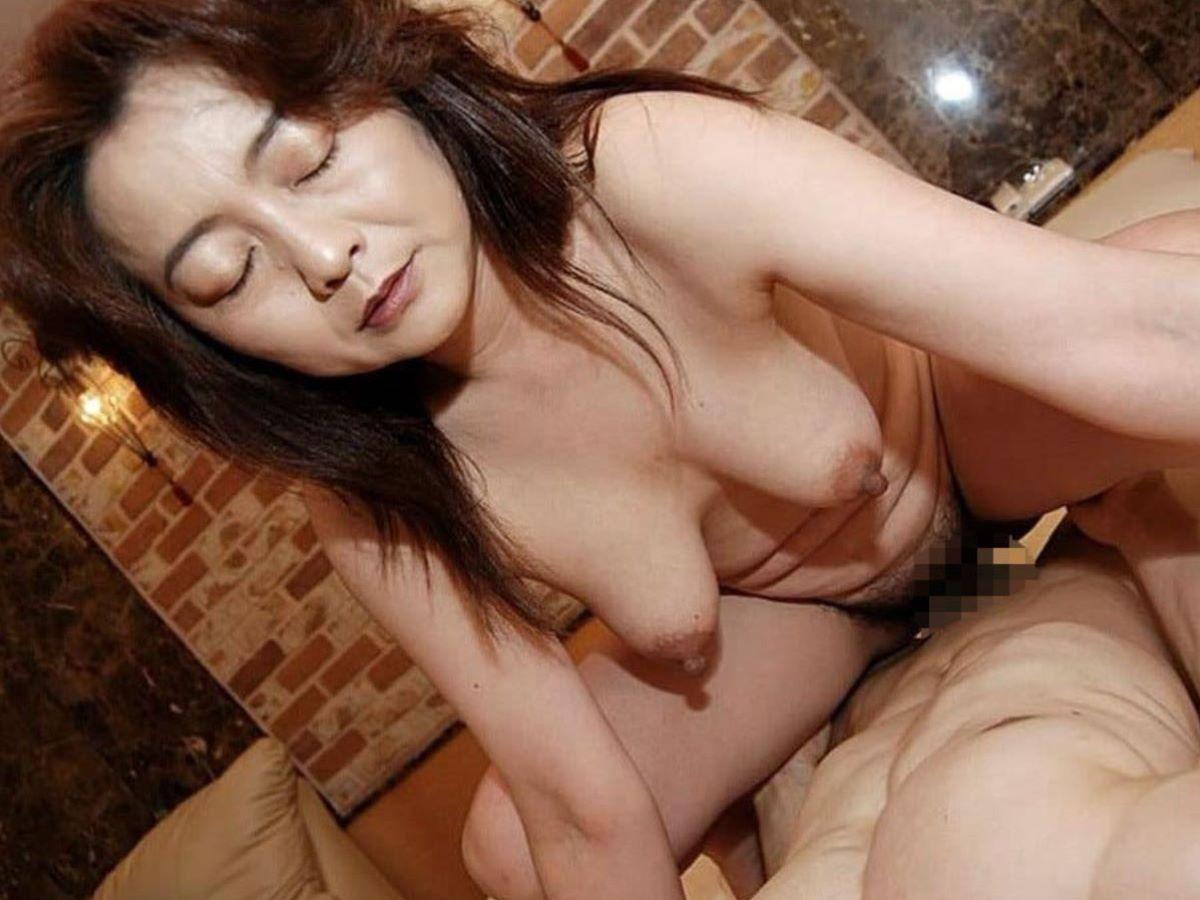 熟女好きになったきっかけ4 [転載禁止]©bbspink.com->画像>267枚